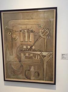 シュルレアリスムの美術と写真-14