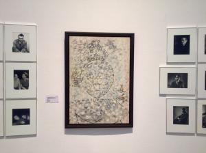 シュルレアリスムの美術と写真-18