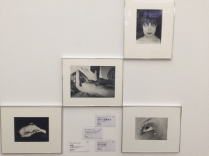 シュルレアリスムの美術と写真-25