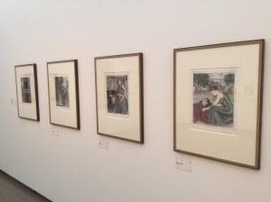シュルレアリスムの美術と写真-24