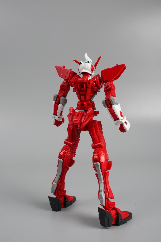 S247_MG_astray_mass_review_inask_016.jpg