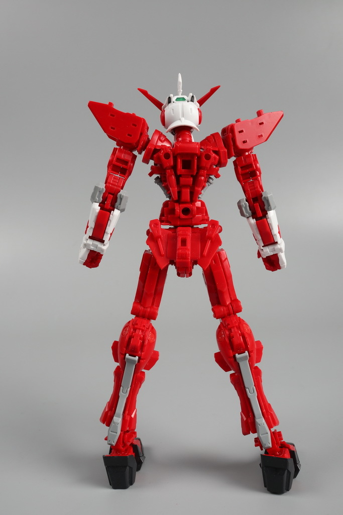 S247_MG_astray_mass_review_inask_017.jpg