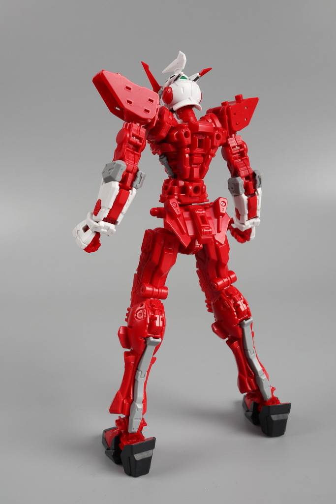 S247_MG_astray_mass_review_inask_018.jpg