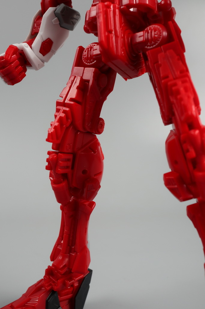 S247_MG_astray_mass_review_inask_019.jpg