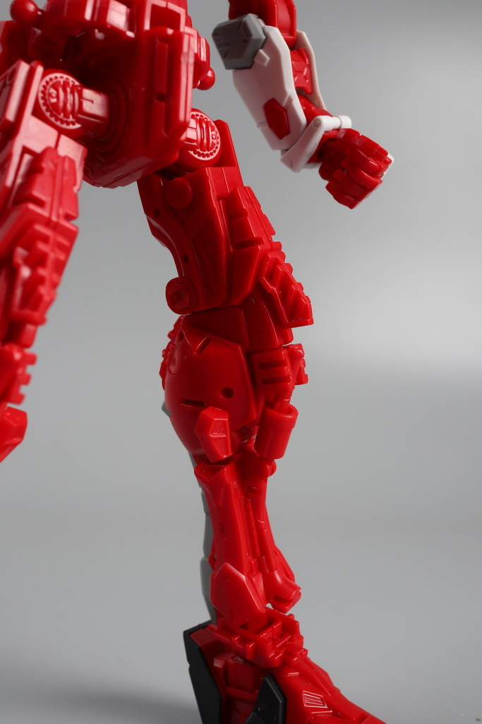 S247_MG_astray_mass_review_inask_020.jpg