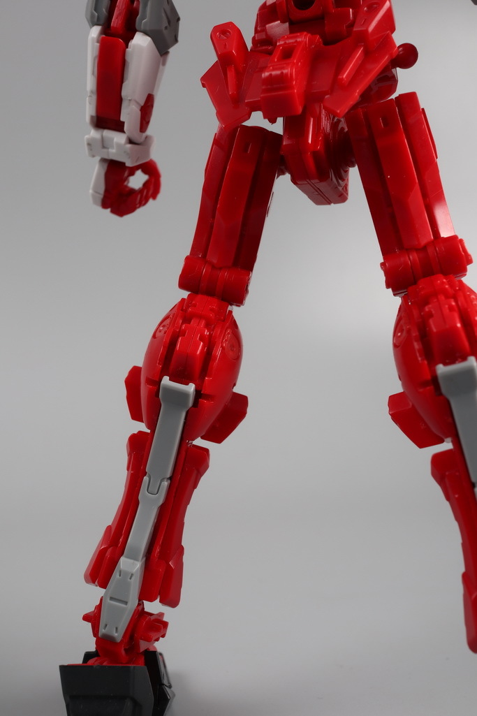 S247_MG_astray_mass_review_inask_021.jpg