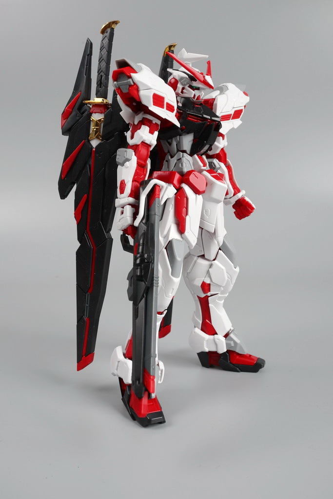 S247_MG_astray_mass_review_inask_024.jpg