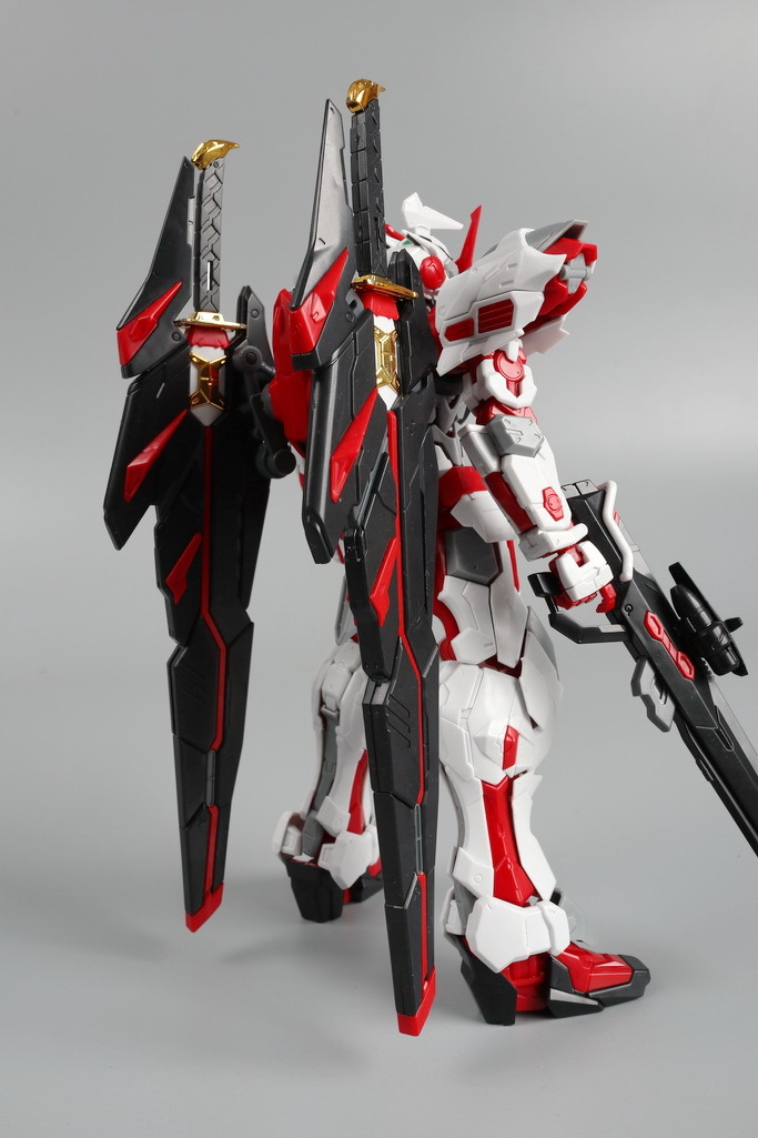 S247_MG_astray_mass_review_inask_026.jpg
