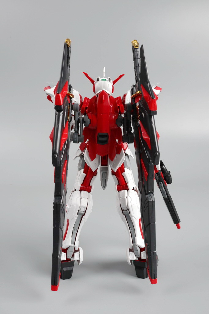 S247_MG_astray_mass_review_inask_027.jpg