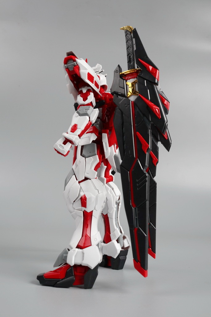 S247_MG_astray_mass_review_inask_028.jpg