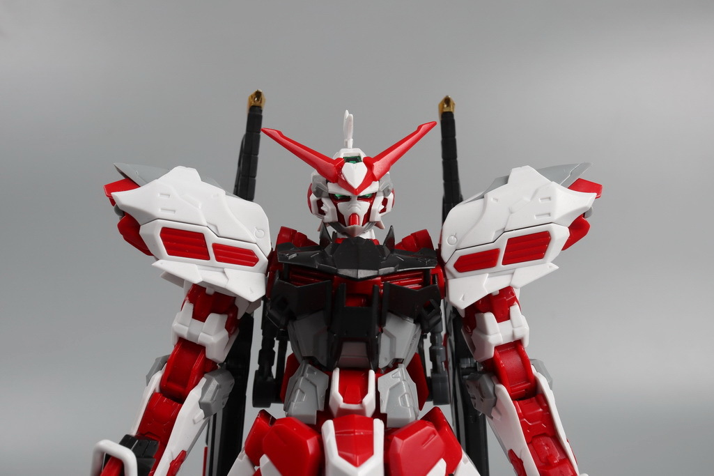 S247_MG_astray_mass_review_inask_029.jpg