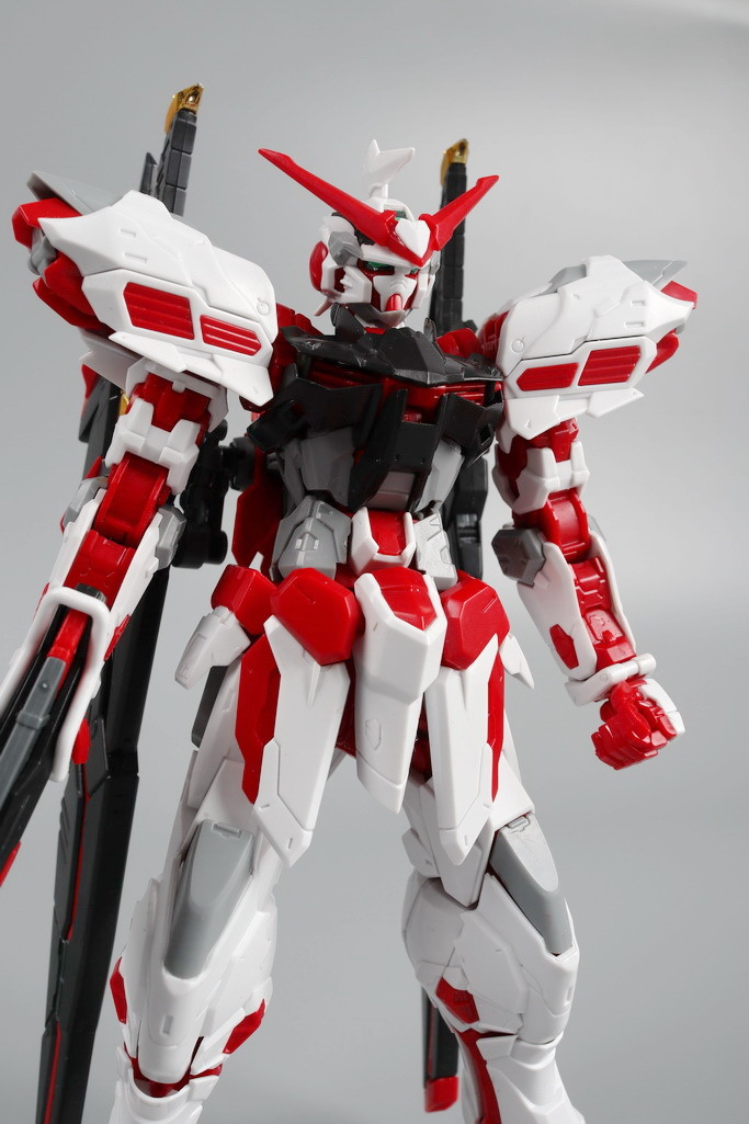 S247_MG_astray_mass_review_inask_030.jpg