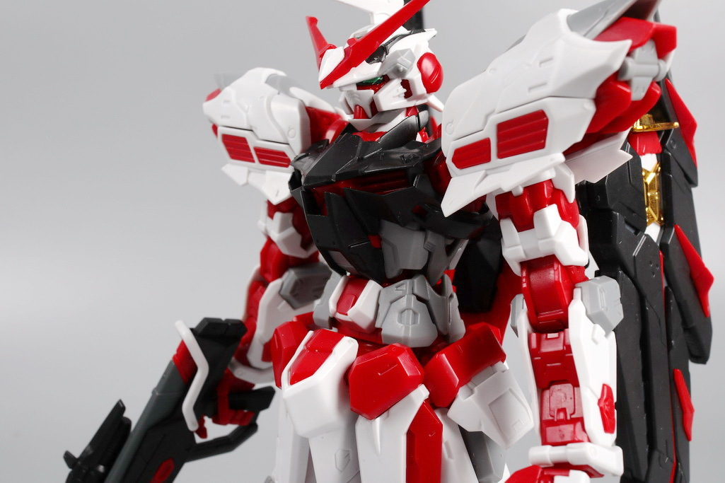 S247_MG_astray_mass_review_inask_032.jpg