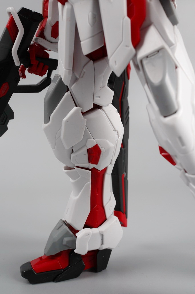 S247_MG_astray_mass_review_inask_033.jpg