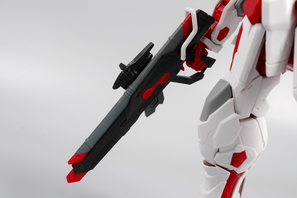 S247_MG_astray_mass_review_inask_035.jpg