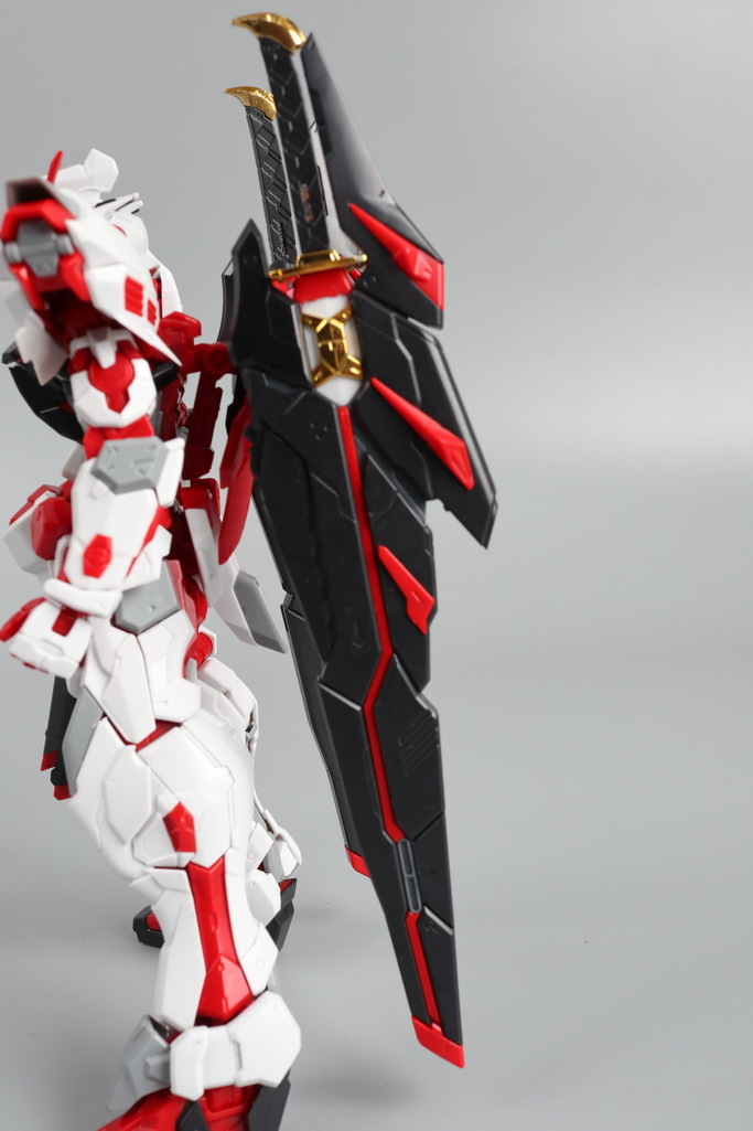 S247_MG_astray_mass_review_inask_036.jpg