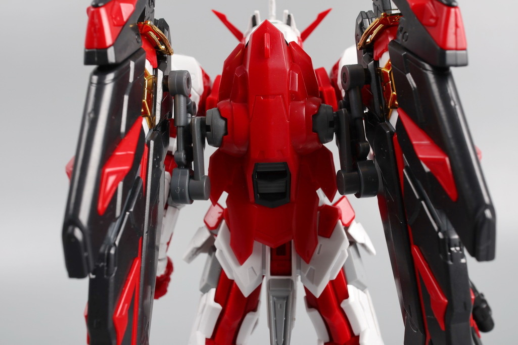 S247_MG_astray_mass_review_inask_039.jpg