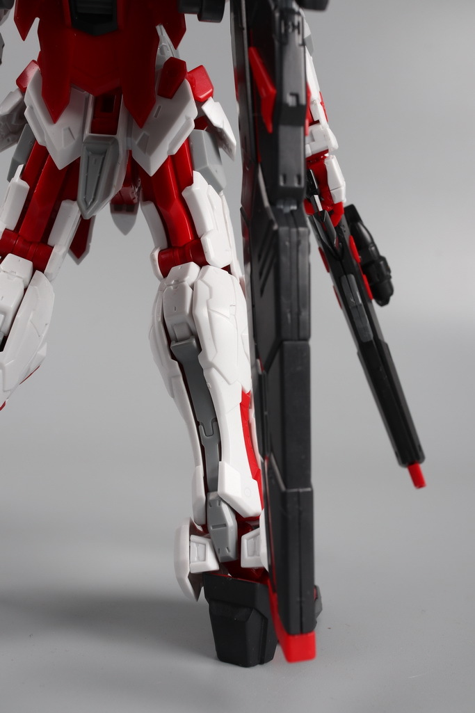 S247_MG_astray_mass_review_inask_040.jpg