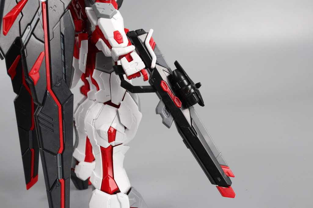 S247_MG_astray_mass_review_inask_041.jpg