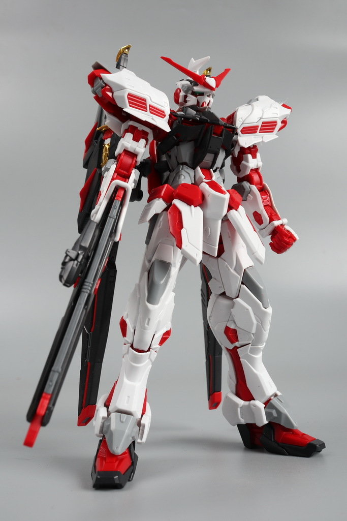 S247_MG_astray_mass_review_inask_042.jpg