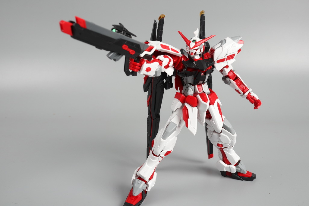 S247_MG_astray_mass_review_inask_043.jpg