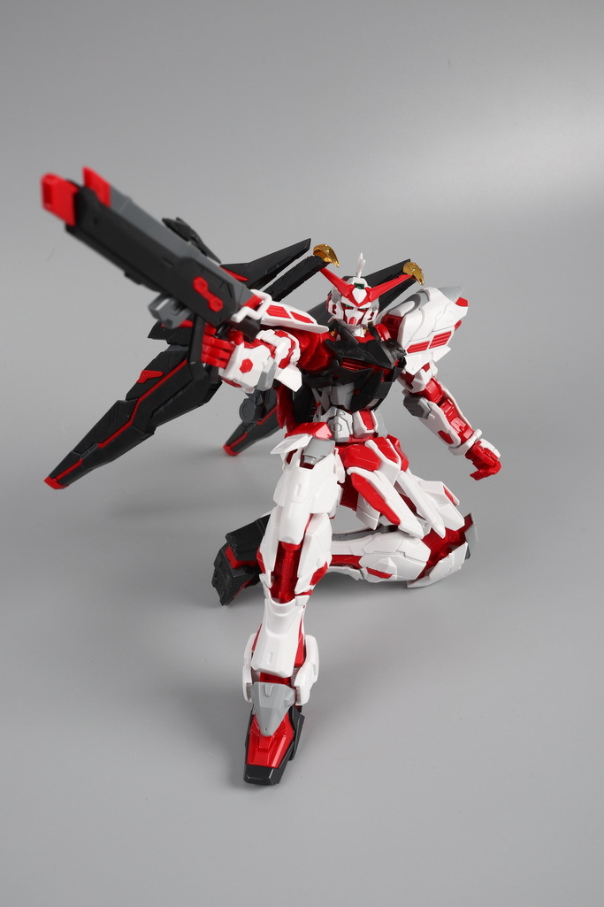 S247_MG_astray_mass_review_inask_044.jpg
