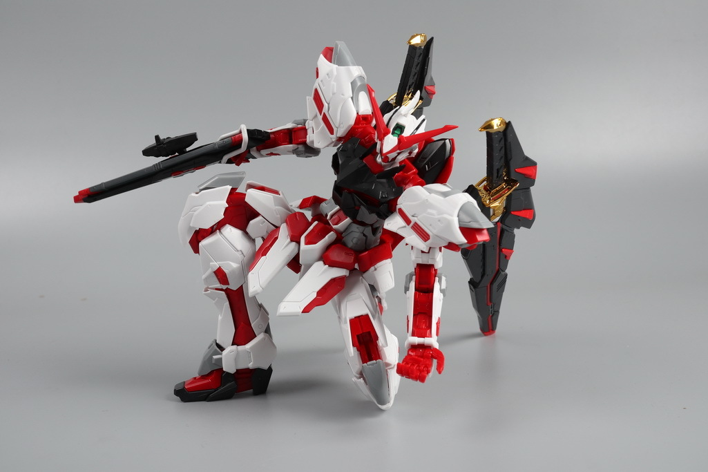 S247_MG_astray_mass_review_inask_045.jpg