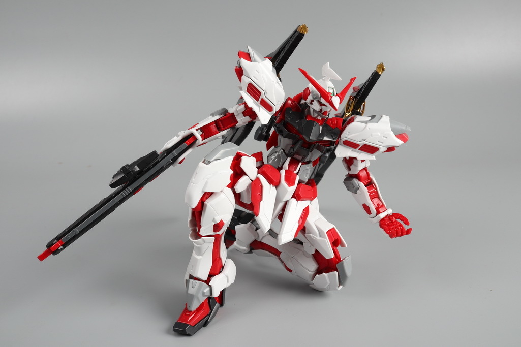 S247_MG_astray_mass_review_inask_046.jpg
