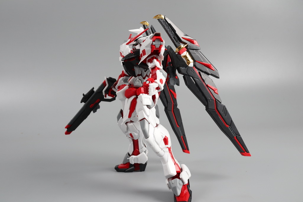 S247_MG_astray_mass_review_inask_047.jpg