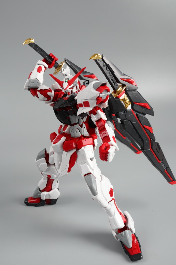 S247_MG_astray_mass_review_inask_048.jpg
