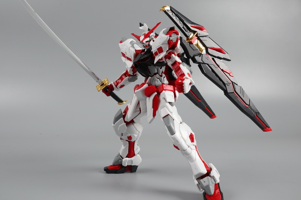 S247_MG_astray_mass_review_inask_050.jpg