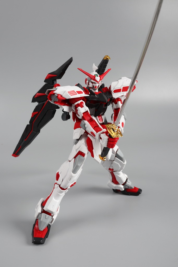 S247_MG_astray_mass_review_inask_051.jpg