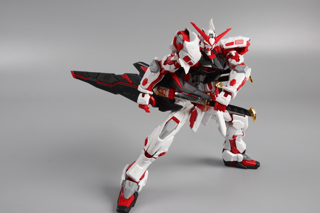 S247_MG_astray_mass_review_inask_054.jpg