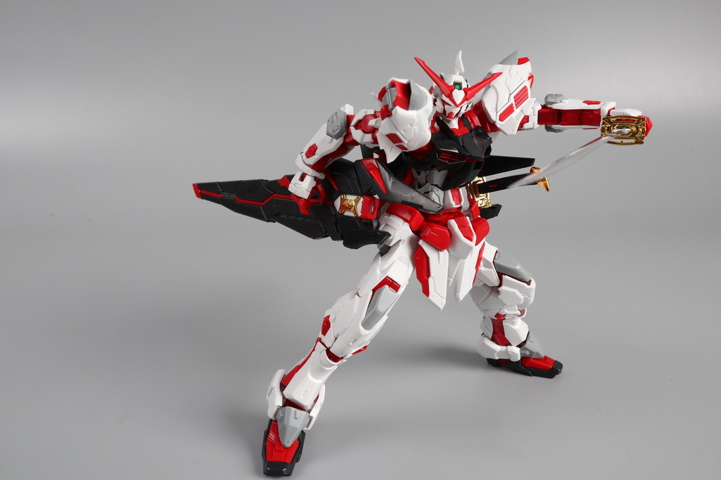S247_MG_astray_mass_review_inask_055.jpg