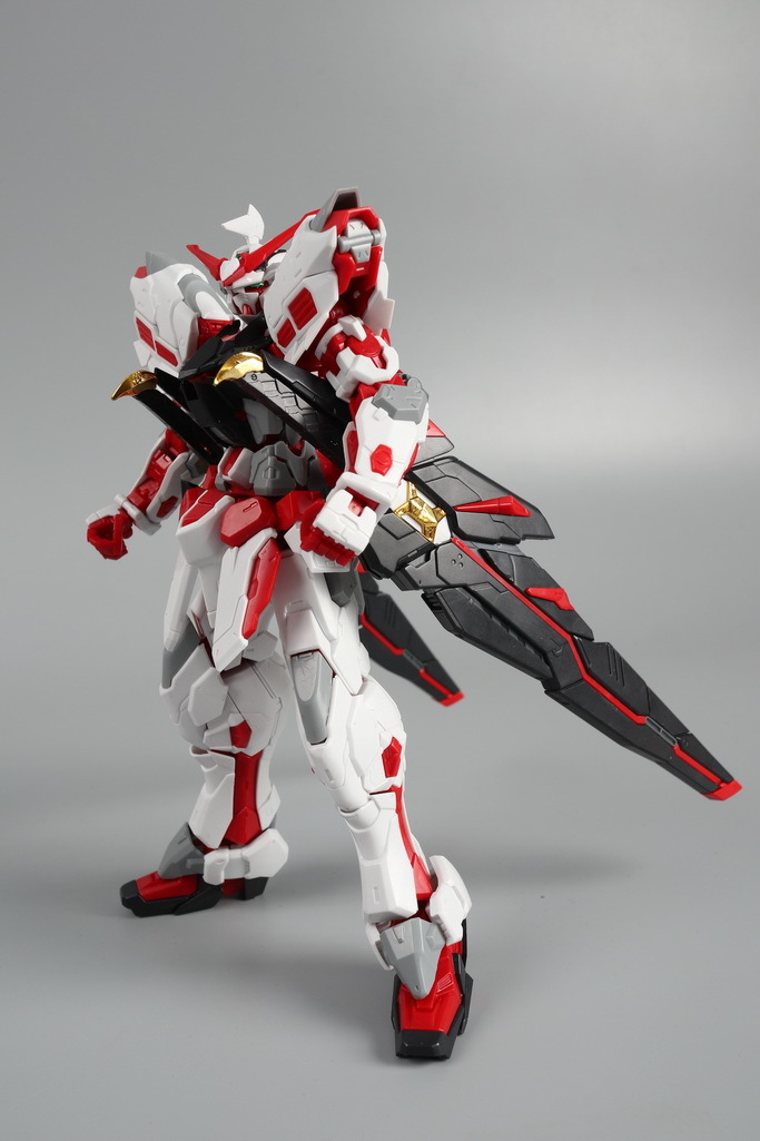S247_MG_astray_mass_review_inask_058.jpg