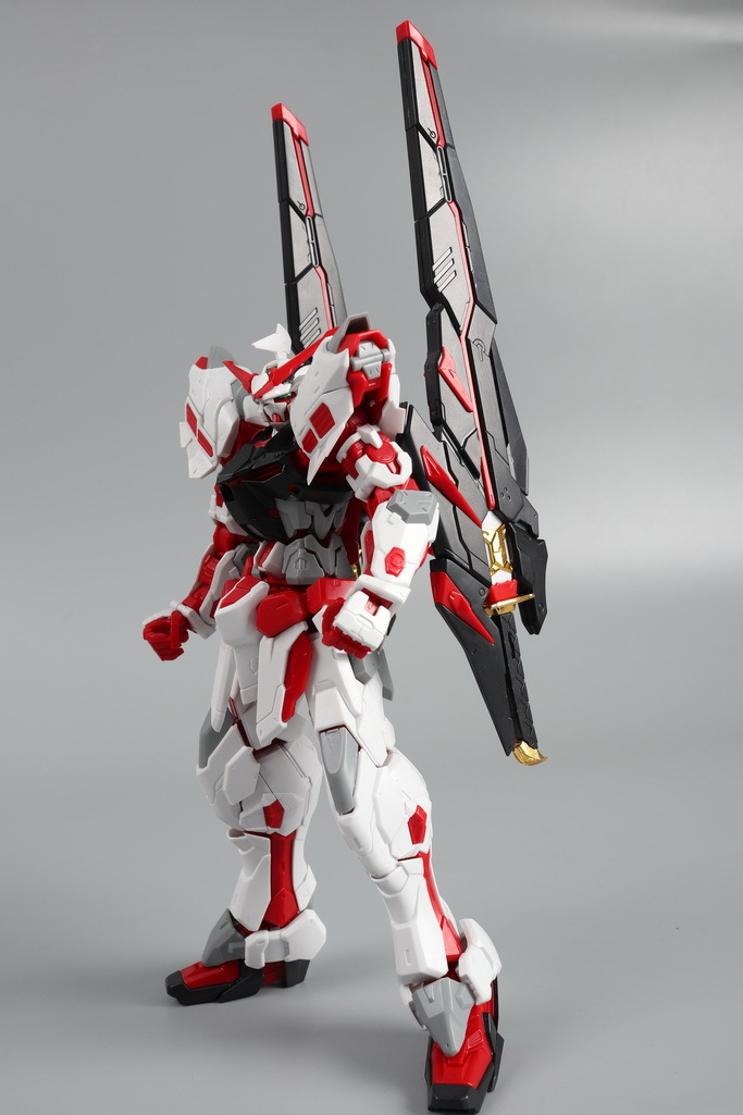 S247_MG_astray_mass_review_inask_059.jpg