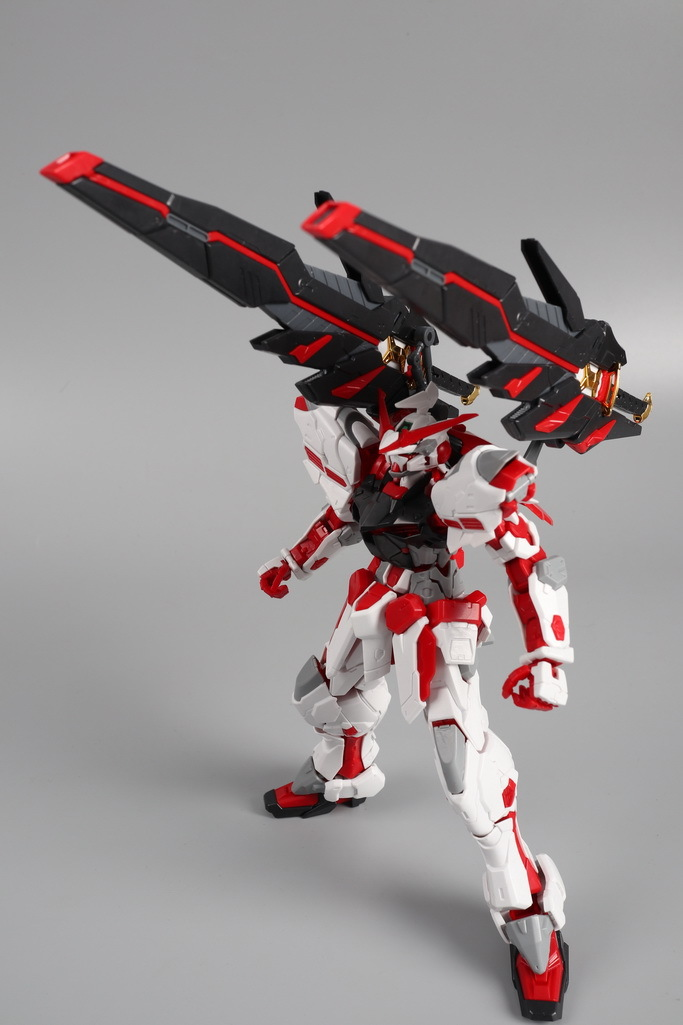 S247_MG_astray_mass_review_inask_061.jpg