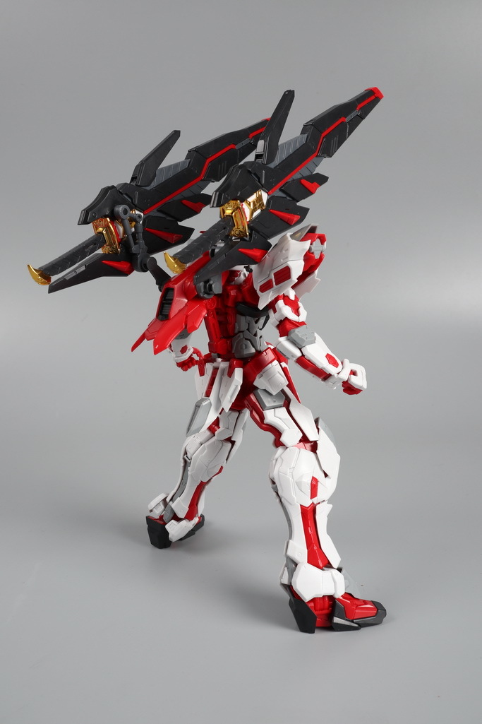 S247_MG_astray_mass_review_inask_062.jpg