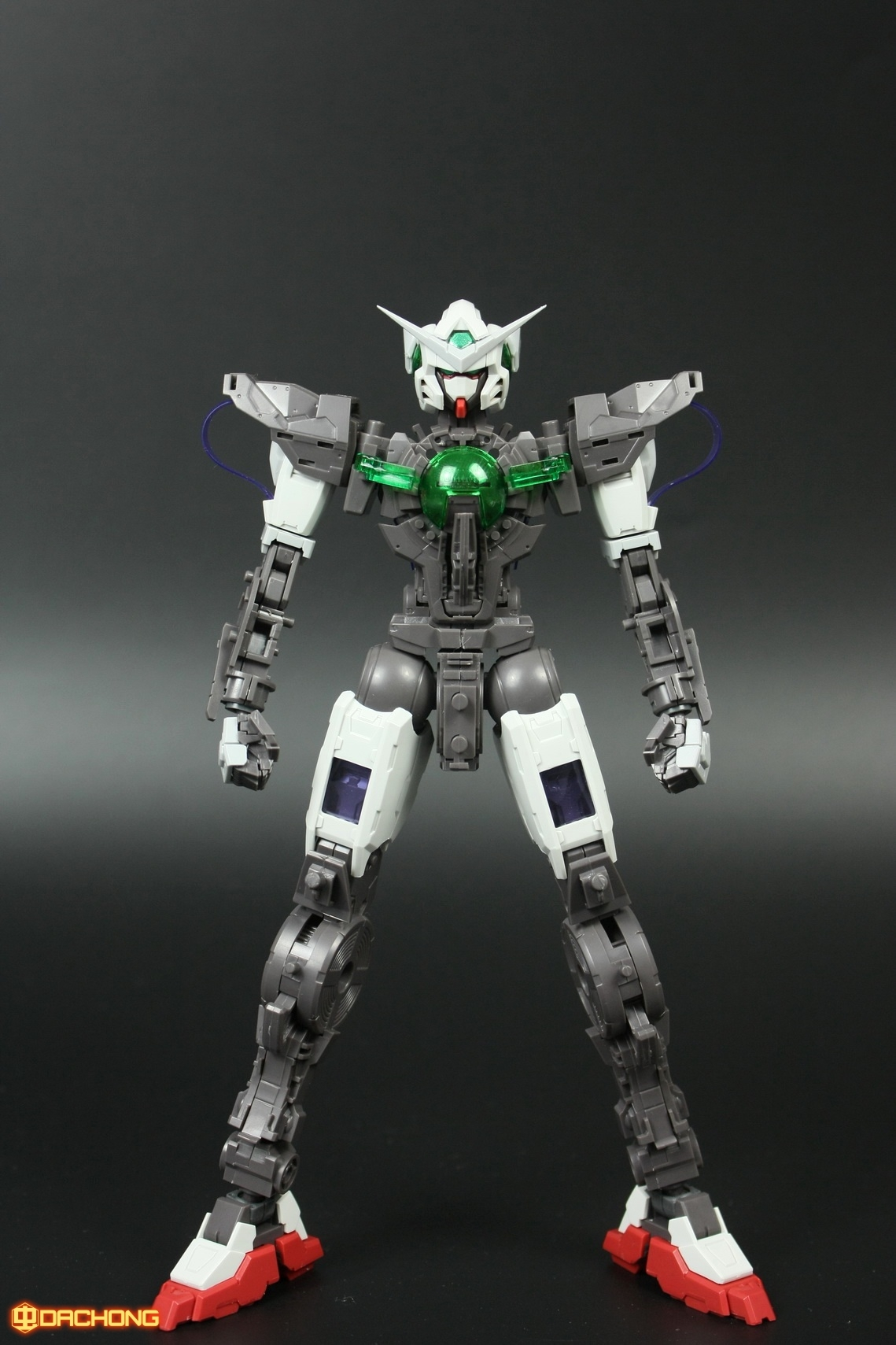 S254_MG_exia_HS_review_inask_039.jpg
