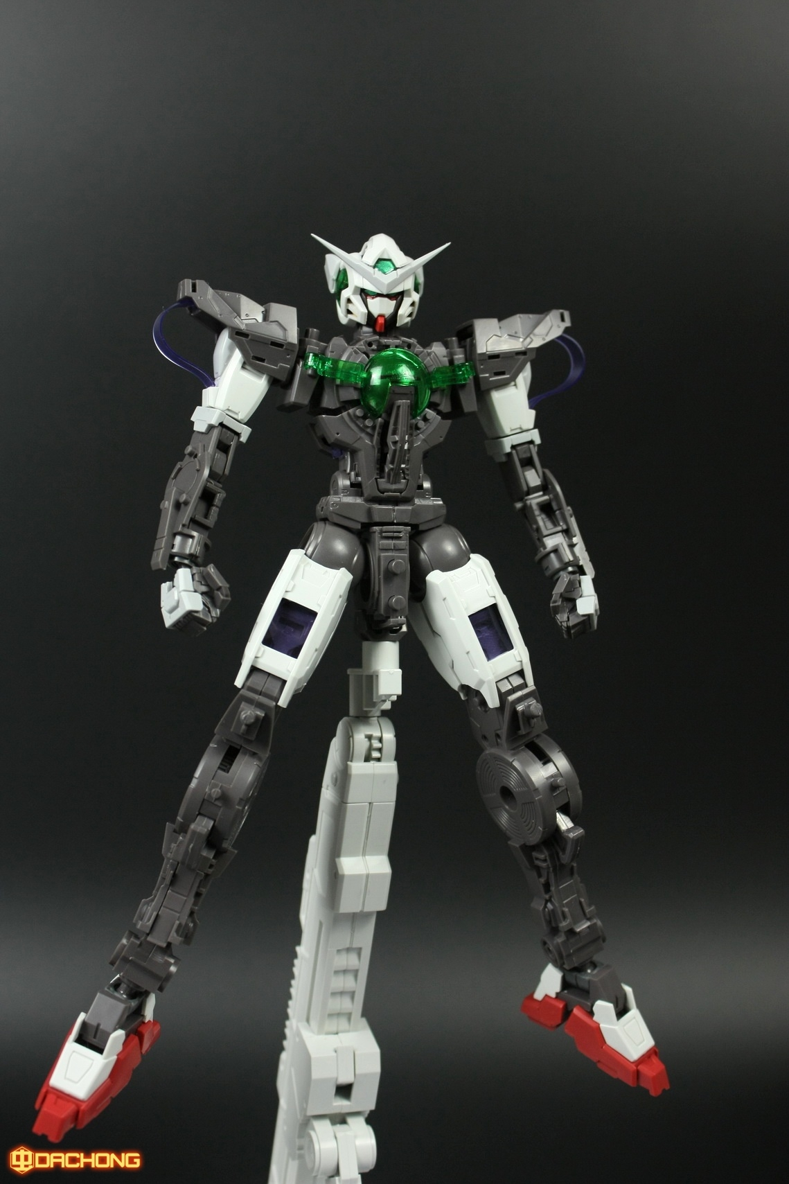 S254_MG_exia_HS_review_inask_040.jpg