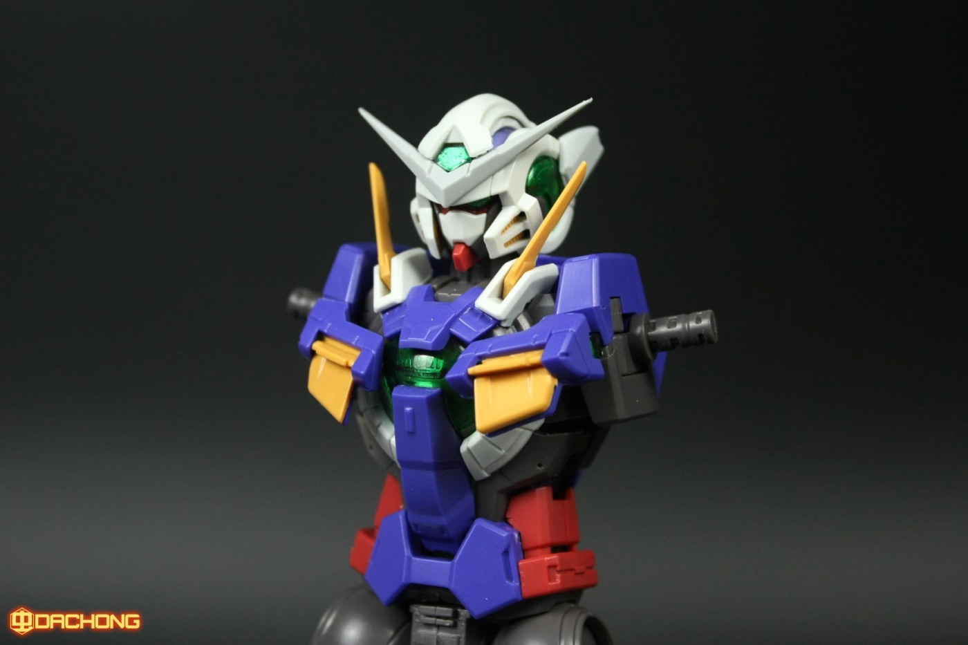 S254_MG_exia_HS_review_inask_042.jpg