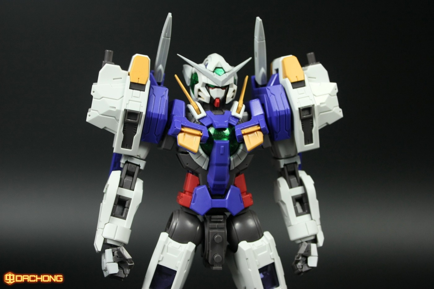 S254_MG_exia_HS_review_inask_050.jpg