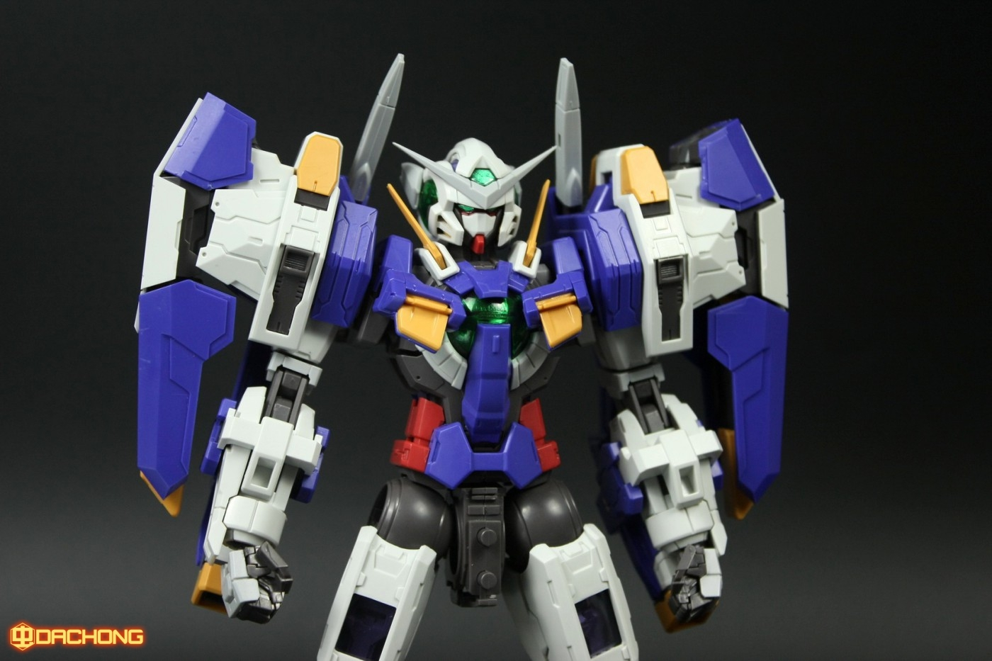 S254_MG_exia_HS_review_inask_053.jpg