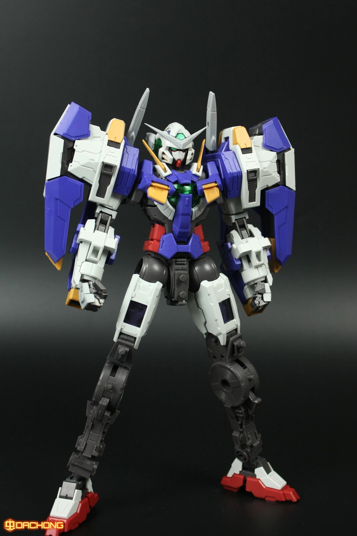 S254_MG_exia_HS_review_inask_054.jpg