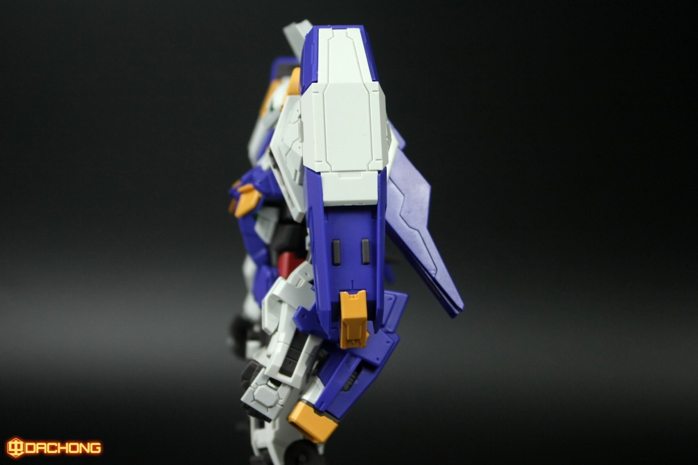 S254_MG_exia_HS_review_inask_055.jpg