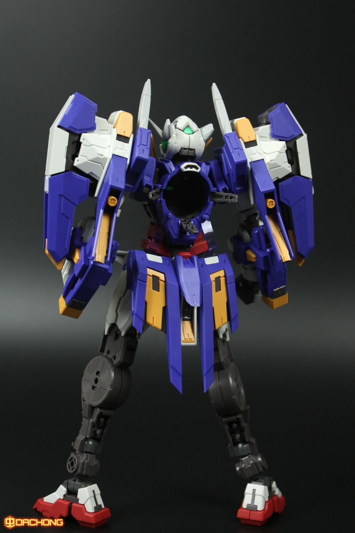 S254_MG_exia_HS_review_inask_060.jpg