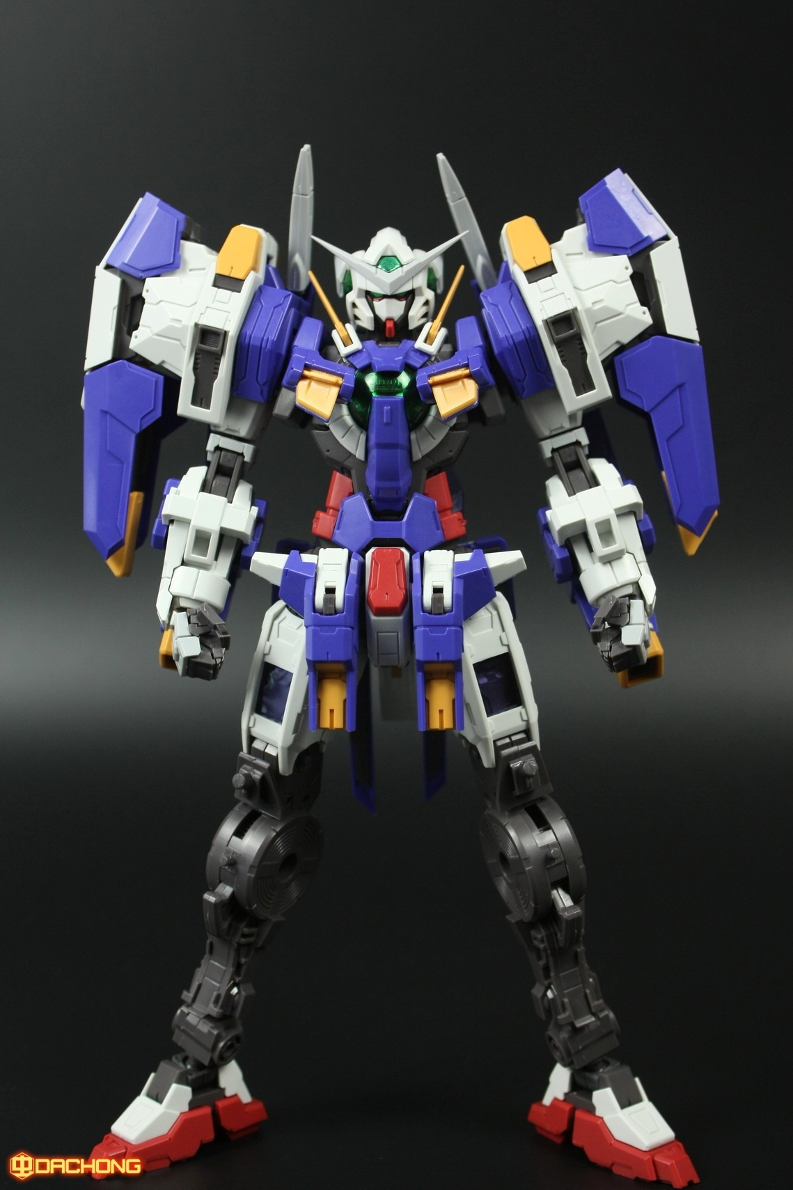S254_MG_exia_HS_review_inask_061.jpg