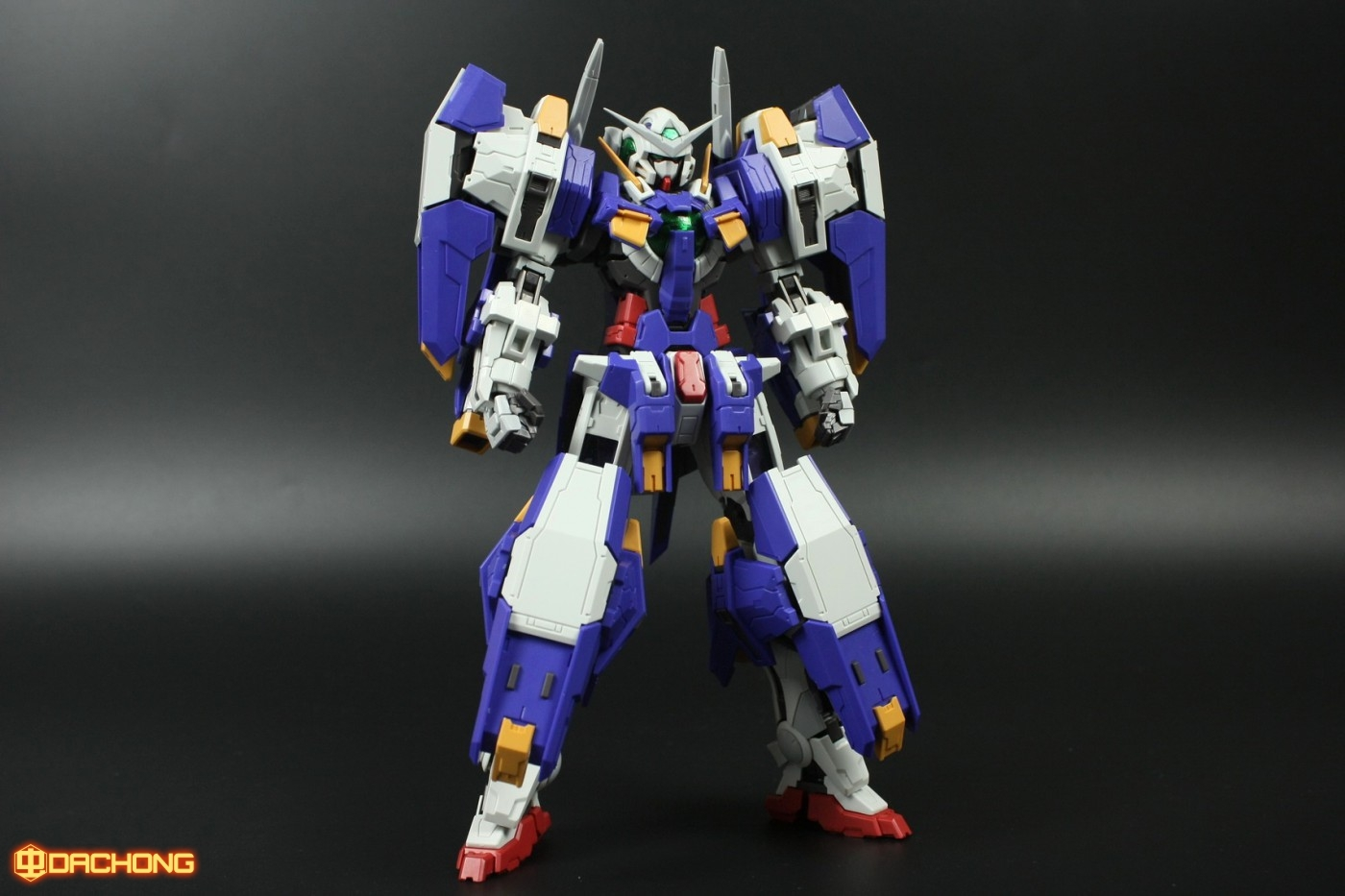 S254_MG_exia_HS_review_inask_063.jpg