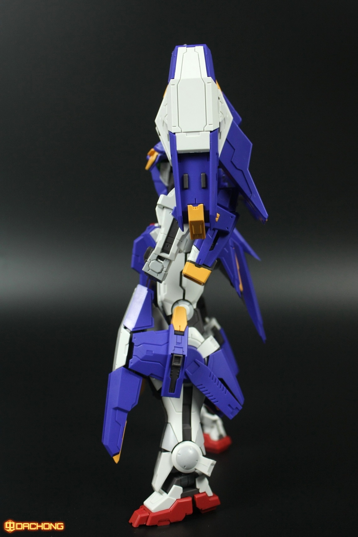 S254_MG_exia_HS_review_inask_065.jpg