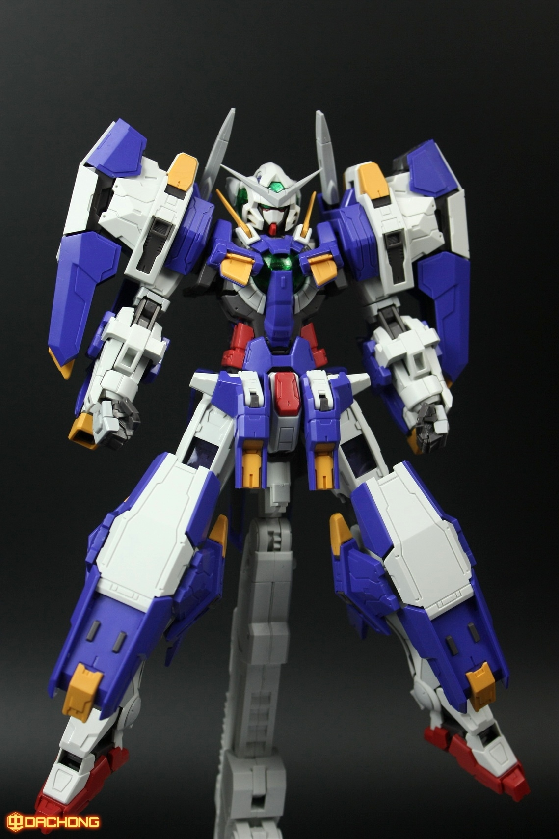 S254_MG_exia_HS_review_inask_066.jpg